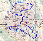 Wismar stadtplan 03