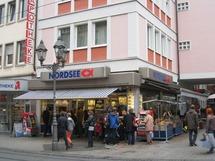 Nordsee 01_1600