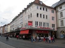 Wiener Feinbaecker 02_1600