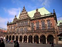 Bremen 05