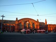 Bremen 01