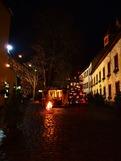 Regensburg 02-05