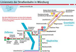 Strassenbahn01