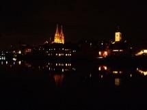 Regensburg 01-04