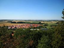 Wallerstein 12_1600
