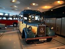 Benzmuseum 07_1600