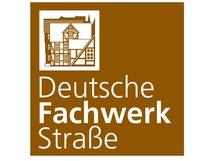 deutsche-fachwerkstrasse