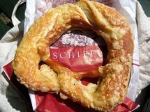 Schiffer 04_1600