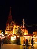Weihnachts11