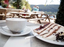 titisee 11