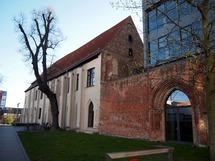 Rostock_27