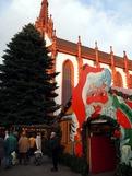 Weihnachts04