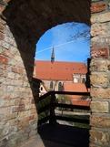 Rostock_08