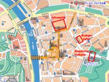 Kellerfuehrung map01