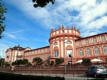 IMG_1198 Schloss Biebrich_1600