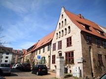 Rostock_37