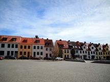 Rostock_28