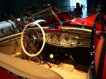 Benzmuseum 09_1600