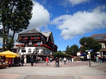 titisee 07