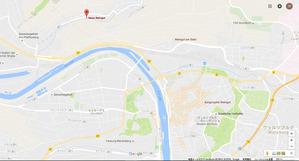 Reiss map 01