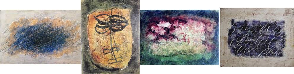 ジャン・デュビュッフェの画像 p1_18