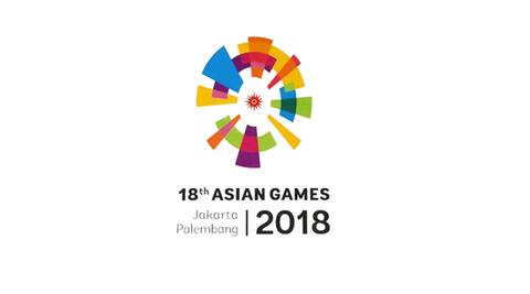Asian_Games_2018