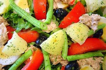 salad-677910_640