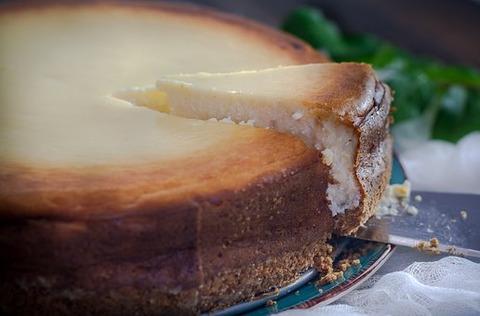 cheesecake-1578691__340