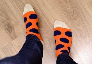 feet-933087_640