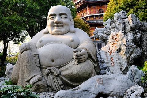 laughing-buddha-1876038_640