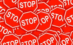 stop-355298_1920