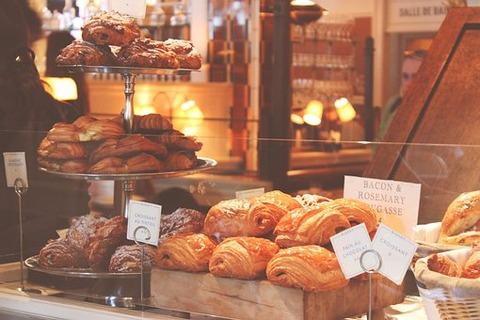 baked-goods-1867459__340