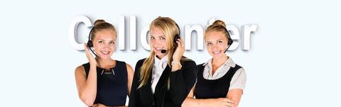 call-center-2505955__340