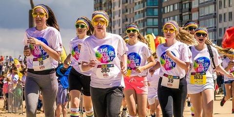 runner-1517156_640