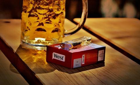 beer-1290643_640
