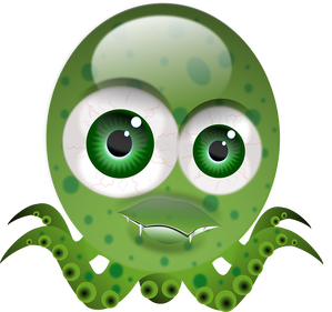 octopus-156443_640