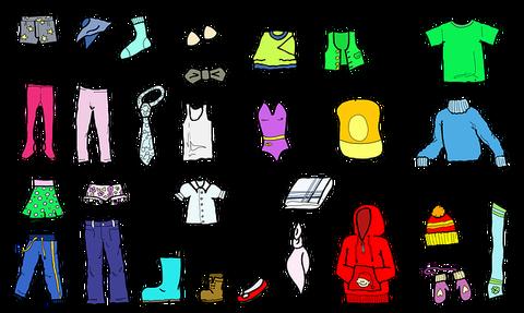 clothing-736033_640