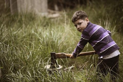 child-1255638_640