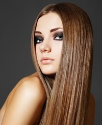 long-straight-hair-styles-06