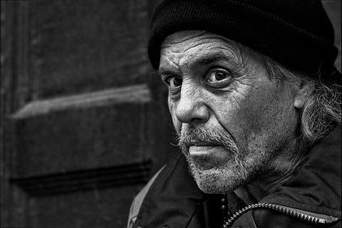 homeless-861899__340