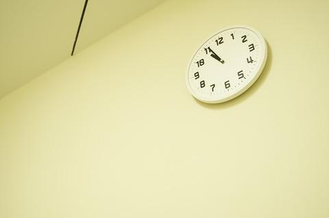 clock-673903_640
