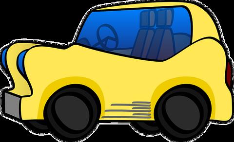 auto-161040_640
