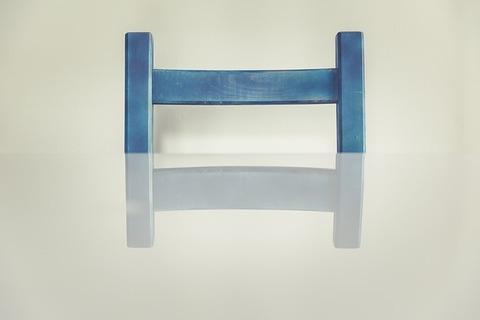 chair-1730934_640