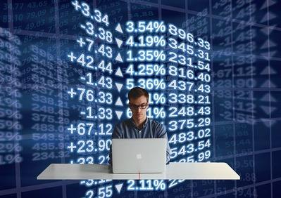 stock-exchange-911608_640