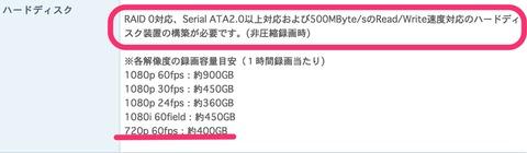 USB3_0_HDMIビデオキャプチャー_-_MonsterX_U3_0R_-_SKNET