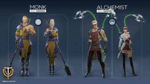 monk-alchemist-classes