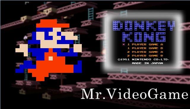 videogameman