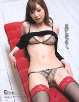 LFB (37)