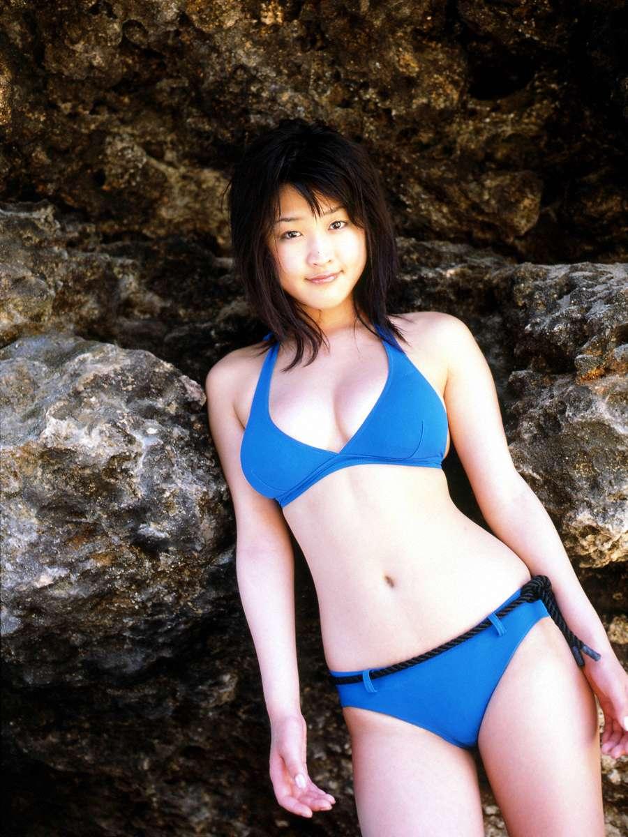 島本里沙の画像 p1_17