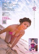 LI0501 (17)